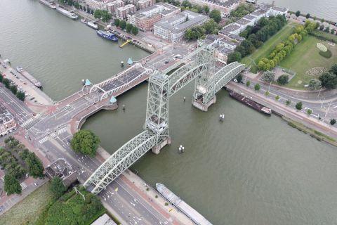Koninginnebrug_en_De_Hef