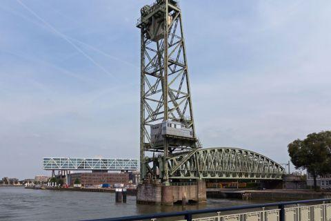 Rotterdam_zuidelijk_deel_van_de_Hef_RM513922_foto7_2015-08-01_16.05