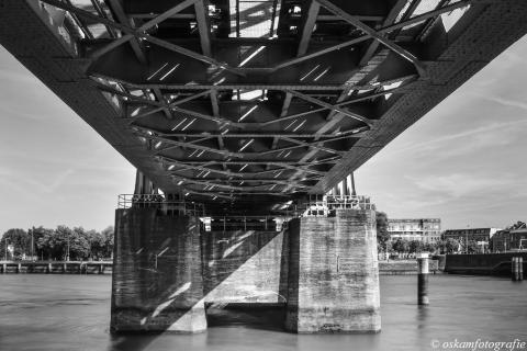 architectuurfotografie-rotterdam-de-Hef